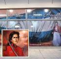 Resistencia festeja el natalicio de Juana Azurduy en el Ateneo que lleva su nombre