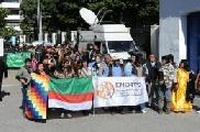 Tucumán no rindió los fondos para el relevamiento indígena