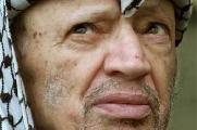 Un palestino confiesa en un vídeo haber envenenado a Arafat para el Mossad