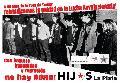 40 años de Trelew - Declaración de HIJOS en Lucha