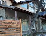 Cerro Bayo informó a la Fiscalía que no vendió lotes