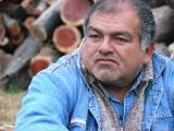 YPF, la lucha de los trabajadores por los recursos y la verdadera soberanía