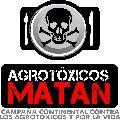 """Córdoba: """"Campaña nacional contra los agrotóxicos y por la vida"""""""