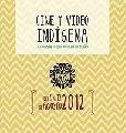 Inicia en Chile ciclo de cine sobre pueblos indígenas