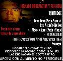 Chile: Por el Weichafe Jaime Mendoza Collío