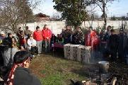 Comunidades mapuche de Ercilla aceptan propuesta del Gobierno para creación de ADI