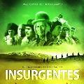 """Bolivia: Estrenan film """"Insurgentes"""", la historia de las rebeliones indígenas"""
