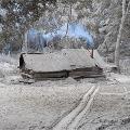 Patagonia: Desastre natural y desidia estatal