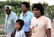 Argentina y Brasil premiadas en el Festival indígena de Montreal