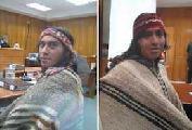Estado chileno: Otro golpe a comunidad Wente Winkul Mapu del Lof Chequenko