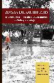 (libro) Zonas de sacrificio. Impactos de la industria hidocarbur�fera...
