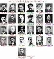 Irina Scherbakova :�Stalin funciona como pantalla de proyecci�n�