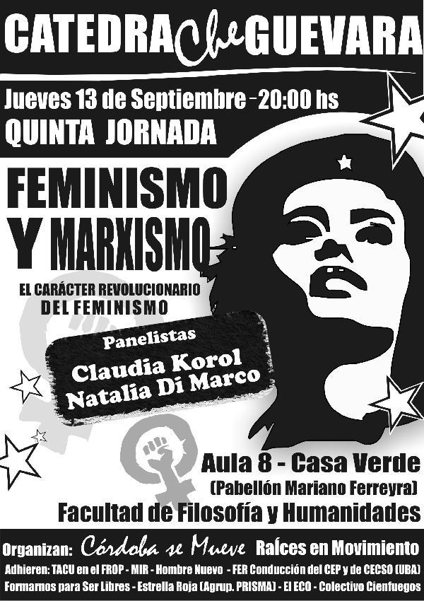 Escuelita de política - Página 8 Feminismo_marxismo.jpgmid