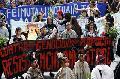 Mapuches chilenos exigen a Pi�era devoluci�n de territorios ancestrales