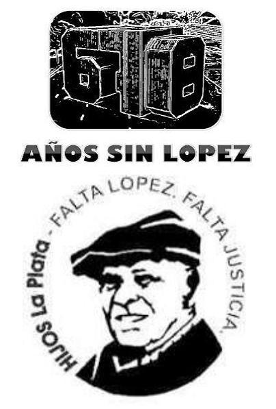 678 años sin Lopez...