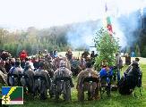 Consejo de Longko del Pikunwijimapu se refiere a la situaci�n actual de la Naci�n Mapuche
