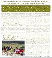 Reconocimiento de los derechos de los pueblos ind�genas y est�ndares internacionales