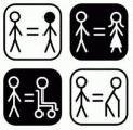 La actual reforma del C�digo Civil viola los derechos de las personas con discapacidad