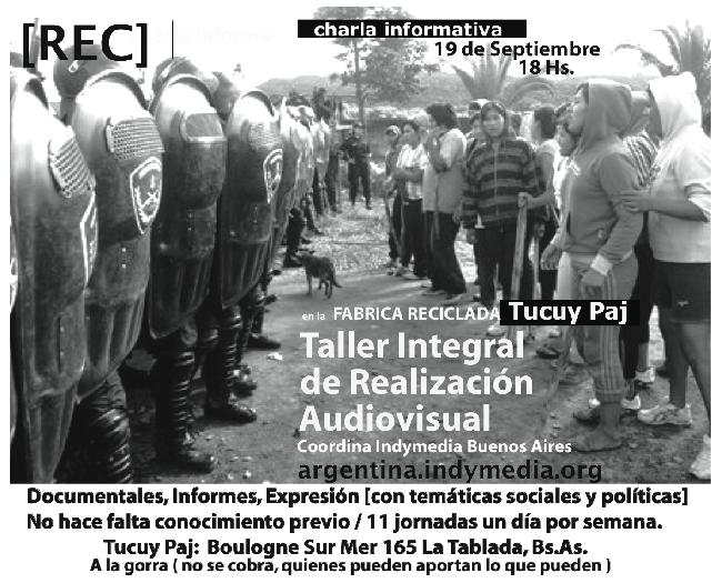 Taller Integral de R...