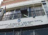 Ministerio de Trabajo de la Provincia de Santa Fe