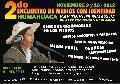 Jujuy: Segundo Encuentro de Medios con Identidad