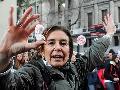 Suspenden el primer aborto no punible de la Ciudad por un recurso judicial