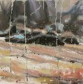 Nuevas Pinturas Geopol�ticas