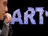 Nueva Ley de ART, otro mazazo a las conquistas por parte de Cristina