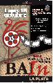 BAin - Primera Muestra de Cine Ind�gena en La Plata