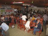 3er. Foro en Defensa del Bosque Nativo en Villa La Angostura