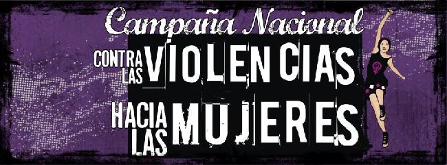 Campa�a Nacional Con...