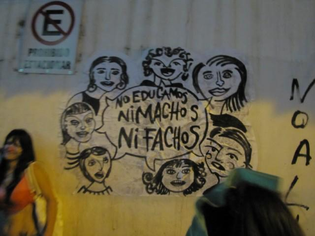 27ENM Posadas - Marc...