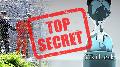 Prisiones del Pent�gono al descubierto: WikiLeaks revela horrorosos manuales de detenci�n