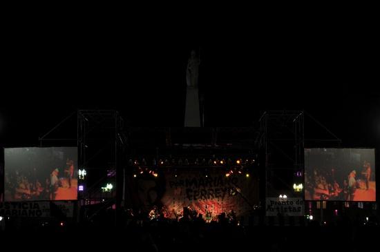 Festival x Mariano F...