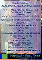 """Presentación Libro """"Ayahuasca"""" en Univ. Nac. de Salta (UNSA) 16/10 - 20 hs."""