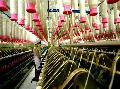 �Destruyendo la industria textil peruana?*