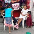 M�xico: En DF venden a ni�as ind�genas para matrimonios forzosos