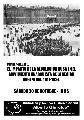 El impacto de la Revoluci�n Rusa en el movimiento anarquista de la regi�n