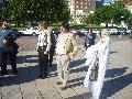 CONCEJO MUNICIPAL ROSARIO - conmemoraciones - D�a de la REFORMA PROTESTANTE: 31 de Octubre