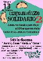 Segundo Empanadazo Solidario!