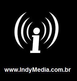 PLIF.com.br y IndyMe...