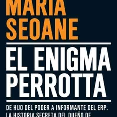 Mar�a Seoane ratific...