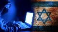Israel sufre 44 millones de ciberataques en respuesta por su ofensiva contra Gaza