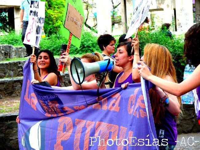 prostitutas malta prostitutas cordoba españa