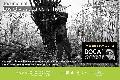 VI Muestra DOCA: programaci�n domingo 11/11 No te la pierdas