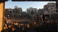 Israel: El objetivo de la operaci�n es devolver a Gaza a la Edad Media