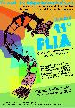 Jueves 29N, reuni�n abierta en la Zaragoza, para preparar la 11� FLIA La Plata