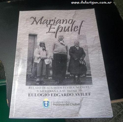 "Edgardo ""Quito&..."