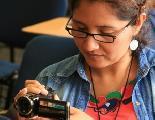 El Parlamento nos servir� para trabajar en la aplicaci�n de la Ley de Medios de Argentina