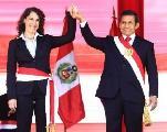 Per�: Humala sigue ineficiente en inversiones a octubre de 2012